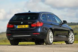 bmw 3 series touring review bmw 3 series touring what car review mumsnet cars
