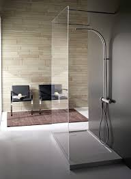 string shower column 17735 aquabrass bathroom products