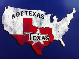 Funny Texas Memes - funny texas 07