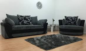 sofas fabulous round chair and a half swivel armchair swivel