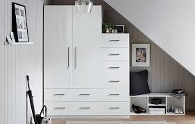Bandq Bedroom Furniture Bespoke Bedroom Furniture Fitted Wardrobes Diy At B Q