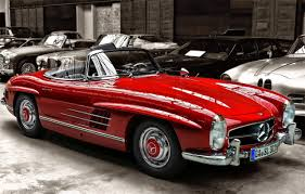 convertible mercedes red mercedes benz 300sl curated by enterprise glass ltd 1017