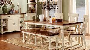 cottage dining room furniture 12 home decoration