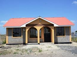 three bedroom houses 3 bedroom house designs in kenya nrtradiant com