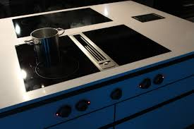 Built In Induction Cooktop Best Cooktop For Your Needs And Budget 2burnergasstove Com