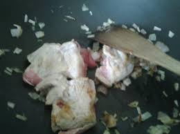 cuisine en direct cuisine en direct sauté de veau marengo la cuisine dans tous