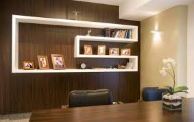 Office Interior Ideas by Amusing 50 Office Design Interior Ideas Decorating Design Of