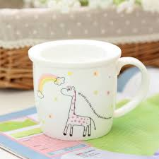 china animal design mug china animal design mug shopping guide at
