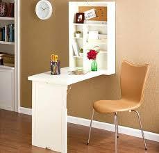 Diy Small Desk Small Desk Ideas Glassnyc Co