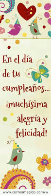 Happy Fourth Birthday Quotes Liz Yee Cake 2 Verjaardagskaartjes Pinterest Cake Happy