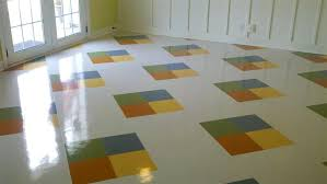 commercial floor cleaning for vinyl floors