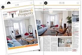 100 best home design blogs 2014 furniture bath ideas small
