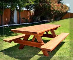 this old house picnic table bench picnic table plans and materials list picnic table plans pdf