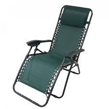 chaise longue transat transat en textilène de jardin chaise longue inclinable 165 x 112