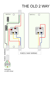 comfortable hpm light switch wiring diagram photos electrical
