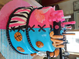 children u0027s birthday cakes this was for a brother u0026 sister
