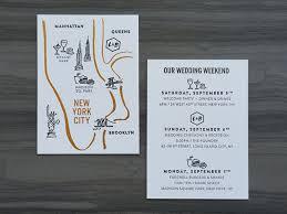 wedding invitations black and white modern black white and gold foil wedding invitations