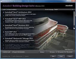 autodesk building design suite autodesk suites failure creating deployment for autodesk building