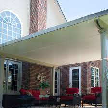 Patio Enclosures Nashville Tn by Patio Cover Nashville