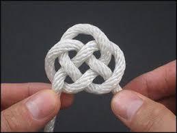 best 25 celtic knot tutorial ideas on celtic knot