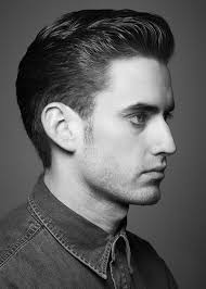 1960s hairstyles for men mens 1960 hairstyles best hair style