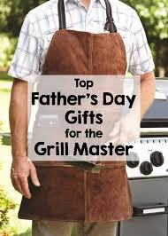 great father u0027s day gifts for the grill master bbq ribs steak