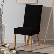 housses de chaises extensibles galerie d images housse de chaise extensible la redoute housse de