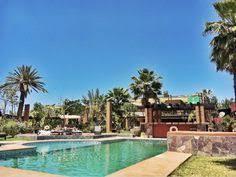 a relaxing ensenada weekend getaway baja california weekend