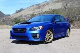 subaru honda 2015 subaru wrx 2014 honda odyssey 2015 jaguar f type coupe