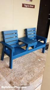 Free Woodworking Plans For Patio Furniture by Deck Chair Plans Outdoor Furniture Plans U0026 Projects