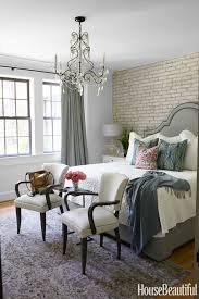 Bedroom Carpet Color Ideas - bedroom decor grey and white master bedroom interior flat paint