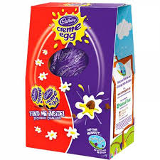 cheap easter eggs cheap easter eggs the best of the best for 10 and asda