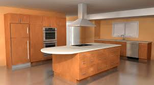 ikea adel medium brown kitchen cabinets why would i want a transitional kitchen