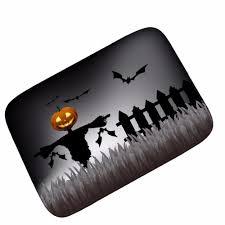 halloween rug online get cheap orange bath rug aliexpress com alibaba group