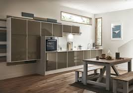 lacquered kitchen cabinets appliances lacquered kitchen cabinet with kitchen faucet also