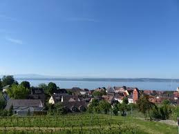 Haus F Verkaufen Ferienwohnung Im Obergeschoss Im Haus Seeblick Bodensee