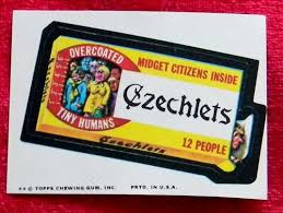 where to buy chiclets gum 55 best wacky packages images on packaging digital