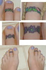 best 25 toe tattoos ideas on pinterest white foot tattoos foot