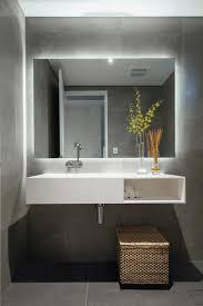 4 Foot Bathroom Vanity Light - 4 foot bathroom vanity light unique bathroom illuminated mirror