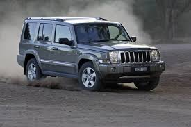 jeep commander 2013 jeep commander xh problems and recalls