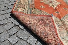 Rug Kilim Miss Dilaa Kilim Pillow U0026 Rugs Turkish Kilimcarpet Free Shipping