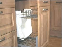 meuble cuisine d occasion recherche meuble de cuisine oratorium info