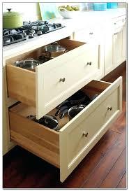 3 drawer kitchen cabinet 2 drawer base kitchen cabinet medium size of kitchen drawer base