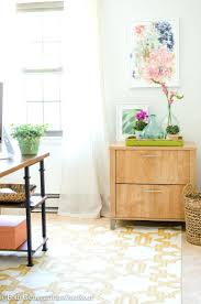 colorful modern furniture office design colorful home office colorful home office designs