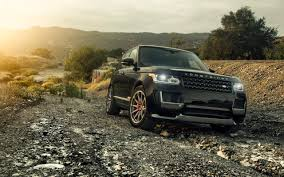 2016 range rover wallpaper 2016 vorsteiner range rover v ff 102 wallpaper hd car wallpapers