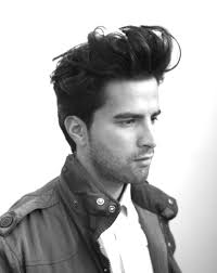 hottest men u0027s hair styles for summer press men u0027s hair salon