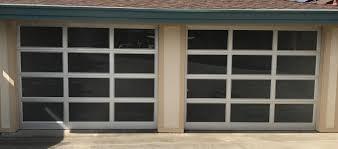 modern contemporary doors modern contemporary garage door design and installation madden