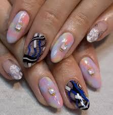 chicago nail designs gallery nail art designs