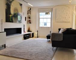 Fine Two Bedroom Flat In London Intendedfor Bedroom Designs - Two bedroom apartment london