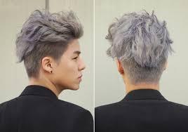 malr hair tumbir mens undercut hairstyle tumblr tumblr n6sf807nxo1tx4oa1o1 500